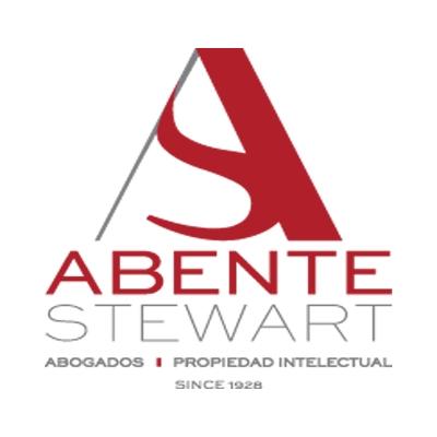 Abente Stewart, Abogados